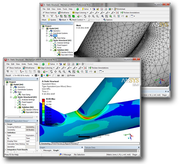 ansys_comb