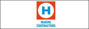 Logo_HMC