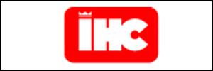Logo_IHC