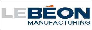 Logo_LBM