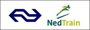 Logo_NS_NedTrain