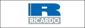 Logo_Ricardo